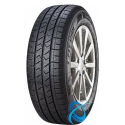 225/70 R15C 112/110 R Laufenn i Fit Van LY31