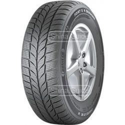 195/45 R16 84 V PointS 4 Seasons