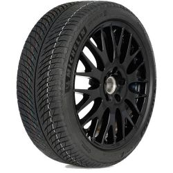 235/50 R18 101 H Michelin Pilot Alpin PA5