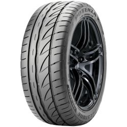 205/50 R15 86 W Bridgestone Potenza RE002 Adrenalin