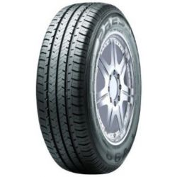 205/70 R15C 106/104 Q Presa Light Truck PV98