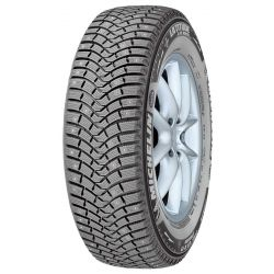 Зимние шины Michelin Latitude X-Ice North 3