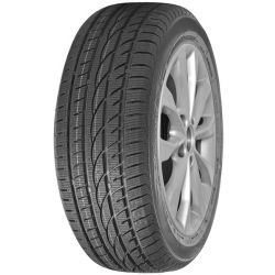 245/60 R18 105 H Cratos Snowfors UHP