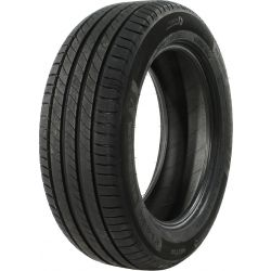 195/55 R16 87 H Michelin Primacy 4