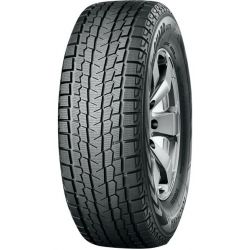 265/50 R20 111 Q Yokohama Ice Guard SUV G075