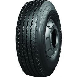 385/55 R22.5 160 L Windforce WT3000