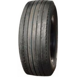 385/55 R22.5 160 K Advance GL252T