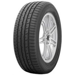 225/55 R19 99 V Toyo Proxes R46A