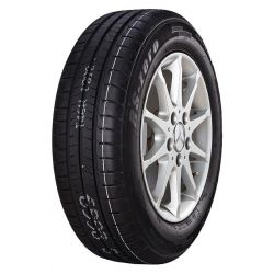155/65 R14 75 T Sunwide RS-Zero