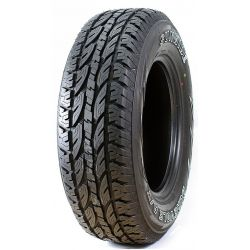 265/75 R16 123/120 S Sunwide Durevole AT LT