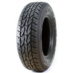 235/70 R16 106 T Sunwide Durevole AT