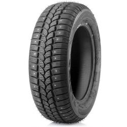 215/55 R16 97 T Strial Ice 501 (шип)