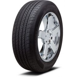 225/45 R19 96 H Continental ProContact TX