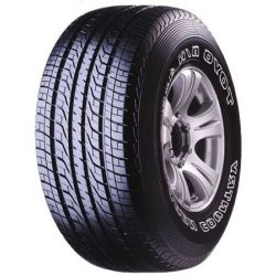 275/70 R16 114 H Toyo Open Country D/H 4x4