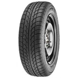 165/65 R13 77 T Tigar Touring