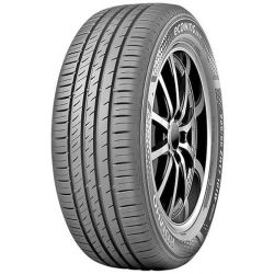 195/60 R16 89 H Kumho Ecowing ES31