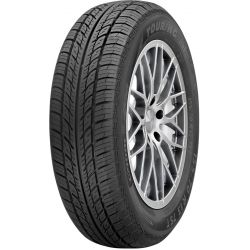 155/80 R13 79 T Strial Touring