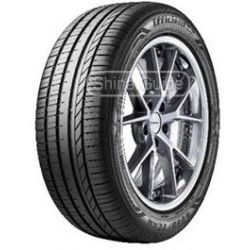 155/55 R14 75 H Goodyear EfficientGrip Comfort