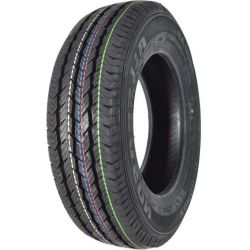 225/75 R16C 121/120 R Ovation V-07AS