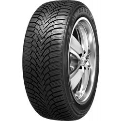 195/60 R15 88 H Sailun Ice Blazer Alpine