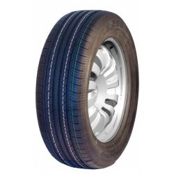 155/65 R13 73 T Cachland CH-268
