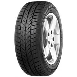 185/55 R14 80 H General Altimax A/S 365