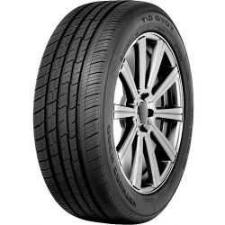 235/50 R19 106 V Toyo Open Country Q/T