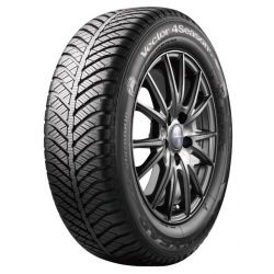 155/55 R14 69 H Goodyear Vector 4Seasons Hybrid