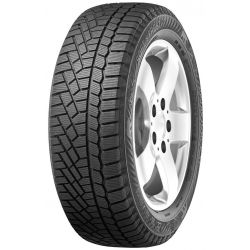 185/65 R15 92 T Gislaved Soft Frost 200