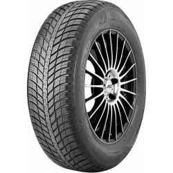 175/65 R13 80 T Nexen NBlue 4Season