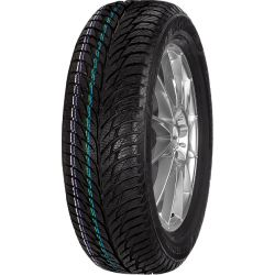 165/65 R14 79 T Matador MP 62 All Weather Evo