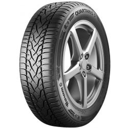 165/65 R14 79 T Barum Quartaris 5