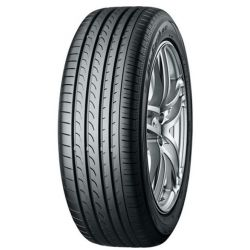 235/55 R18 100 V Yokohama BluEarth RV-02