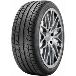 225/60 R16 98 V Taurus High Performance