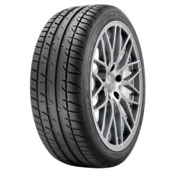 195/55 R16 91 V Tigar High Performance