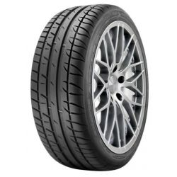 195/55 R16 87 H Strial High Performance