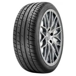 195/55 R16 91 V Orium High Performance