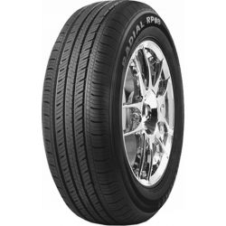 165/65 R13 77 T Chaoyang RP08