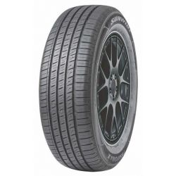 225/60 R17 98 H Sunwide Travomax