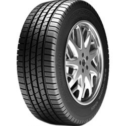215/70 R17 115 H Armstrong Blu-Trac HT