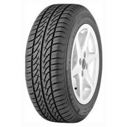 185/60 R13 86 T Semperit Speed Comfort