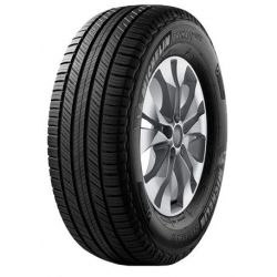 235/65 R18 106 H Michelin Primacy SUV