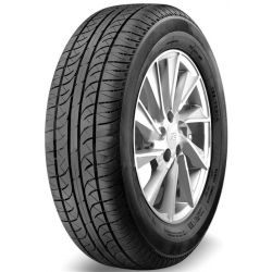195/70 R14 91 T Keter KT717