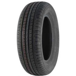 215/60 R16 99 H Windforce Catchgre GP100
