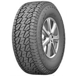 215/75 R15 100/97 S Habilead Practical Max A/T RS23