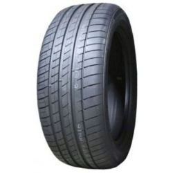 225/45 R19 96 W Habilead Practical Max H/P RS26