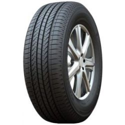 225/60 R17 99 H Habilead Practical Max H/T RS21