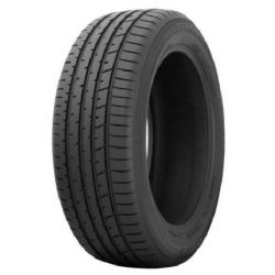 225/55 R19 99 V Toyo Proxes R46