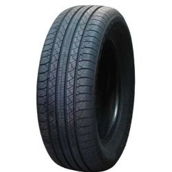 225/65 R17 102 H Windforce Performax SUV