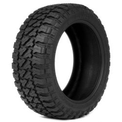 325/60 R20 126/129 Q Fury Country Hunter M/T